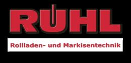 Ruehl-rs