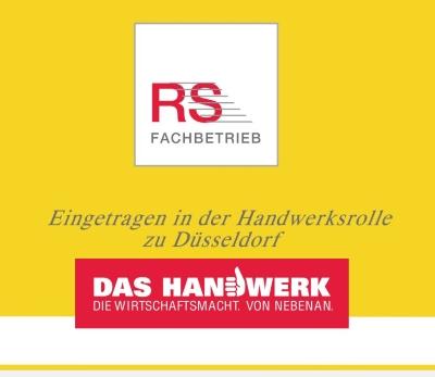 ruehl-handwerkslogo-klein